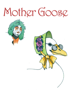 Mother Goose - Metro Theatre