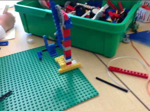 Lego_Gr2_Nov2013