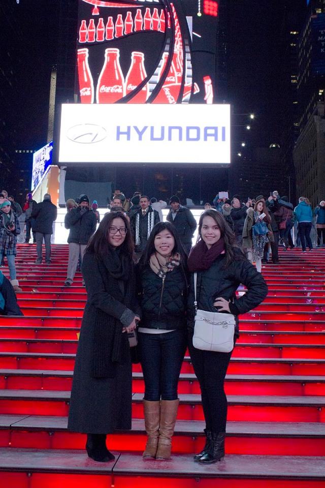 NYC_MUn_2014007X