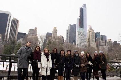 NYC_MUn_2014069X