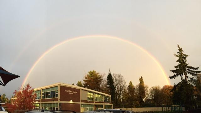 JrSchool_Rainbow_ParentCharlieIsaac_Nov2014