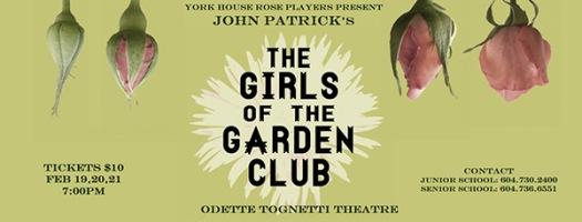 GardenClub_Postcard_Email