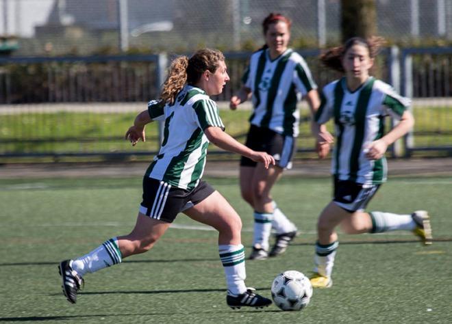 Senior Soccer-vsND_25Apr2015X