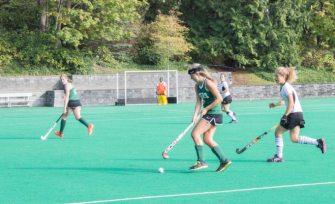 FieldHockey_26-27Sep2015_lo-res-1