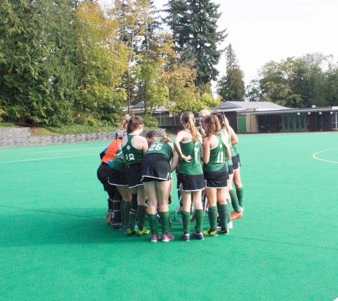 FieldHockey_26-27Sep2015_lo-res-3