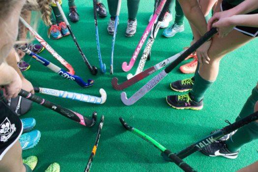FieldHockey_26-27Sep2015_lo-res-4