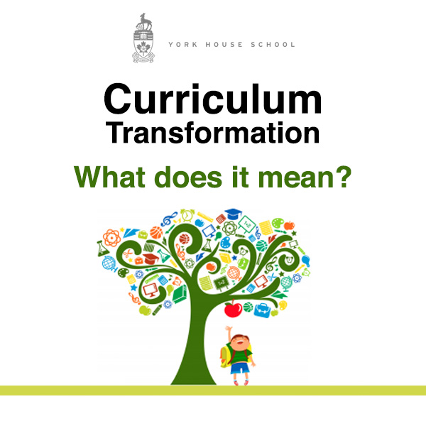 CurriculumTransformation_600px