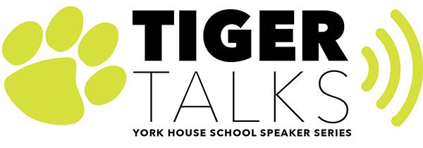 TigerTalks_600px
