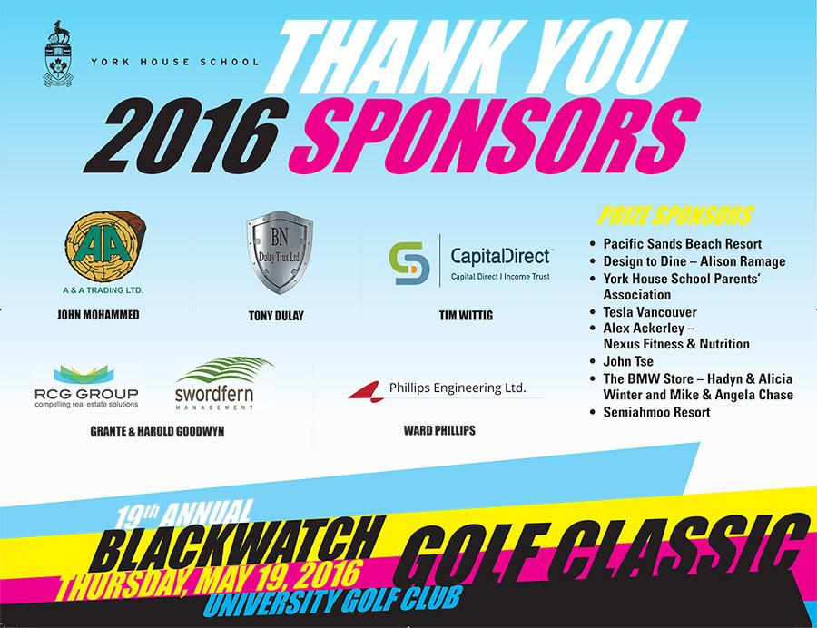 Blackwatch2016Sponsors-ThankYou