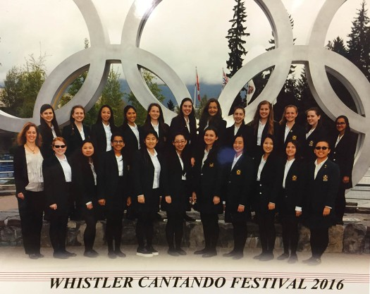 WhistlerMusicFestival-Choir_April2016x