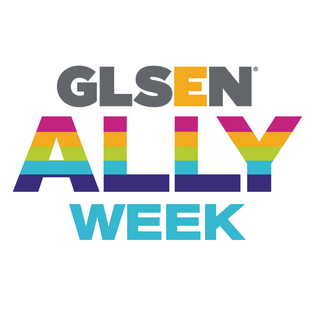 ally-week-profile-pic_new_500_1