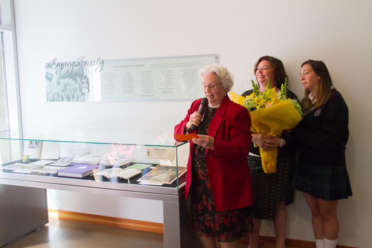 margaret-walwyn-55-museum-display-case-unveiling