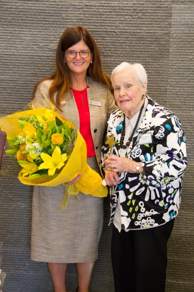 president-al-assoc-lisa-roberts-82-with-helen-hughes-50